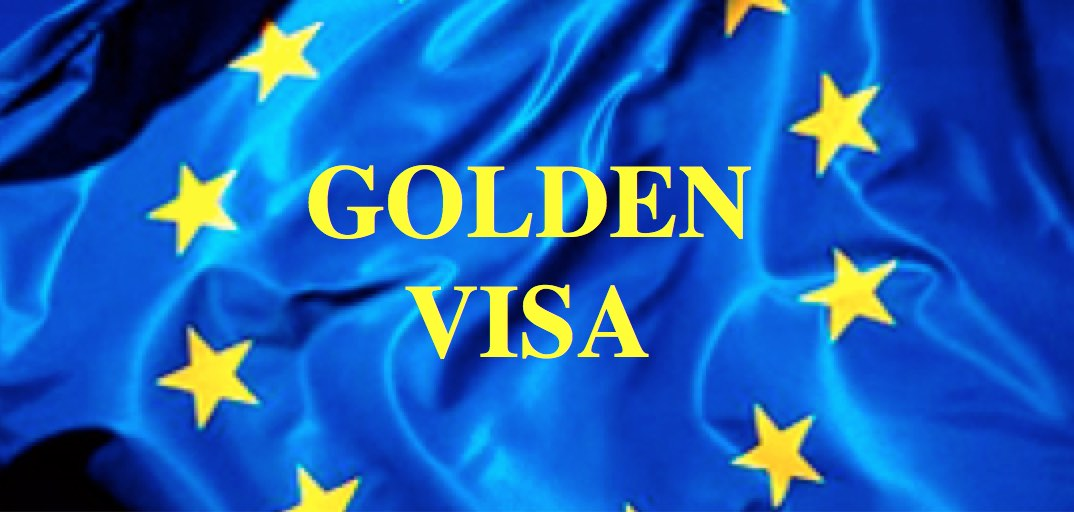 European Golden Visa